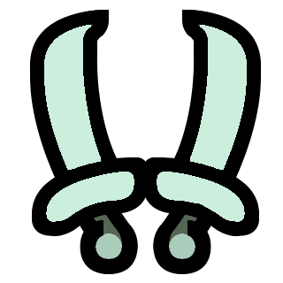 File:TimeAttack-Dual Blades (Silver) Icon.png