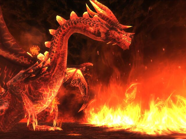 File:FrontierGen-Crimson Fatalis Screenshot 021.jpg
