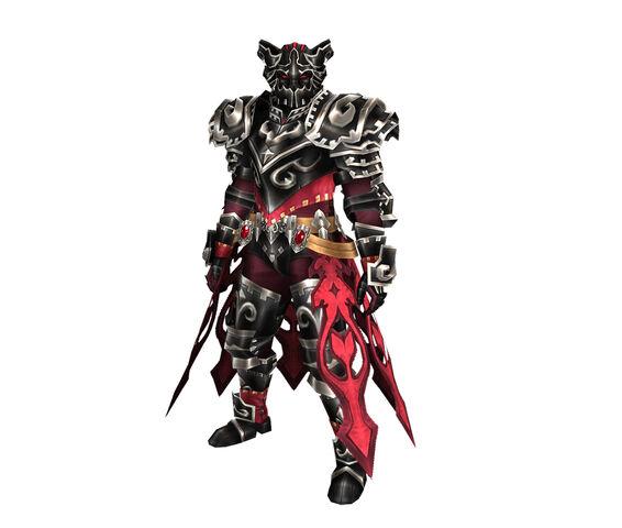 File:FrontierGen-G9 Premium Armor (Male) (Both) (Front) Render 001.jpg