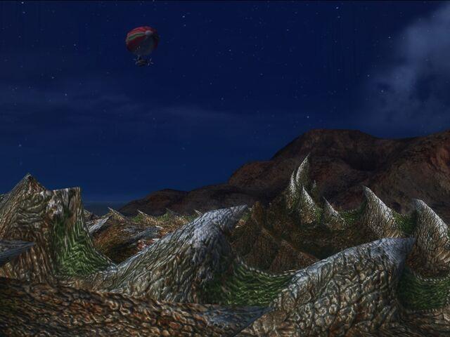 File:FrontierGen-Laviente Screenshot 023.jpg