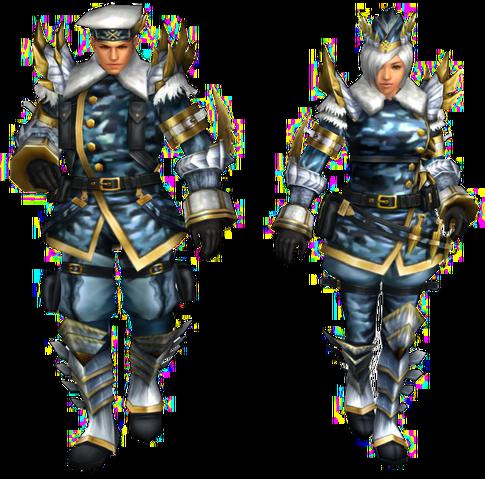 File:FrontierGen-Sabeji G Armor (Blademaster) Render 2.png