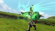 FrontierGen-Tonfa Screenshot 014