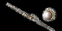 Spike Javelin (MH4)