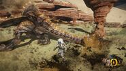 MHO-Diablos Screenshot 004