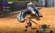 MHXX-Silverwind Nargacuga Screenshot 001