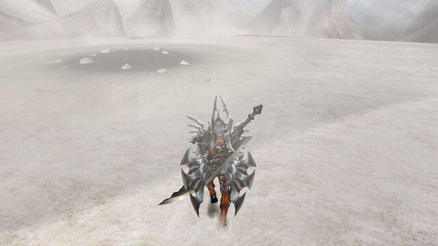 File:FrontierGen-White Lake Screenshot 011.jpg