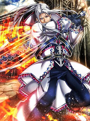 File:MH-M-Playable Character 012.jpg