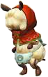 File:MHGen-Palico Armor Render 021.png