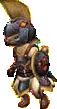File:MHGen-Palico Armor Render 083.png