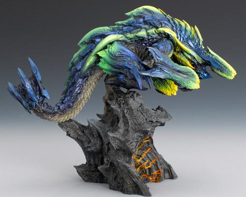 File:Capcom Figure Builder Creator's Model Brachydios Rage Mode 004.jpg