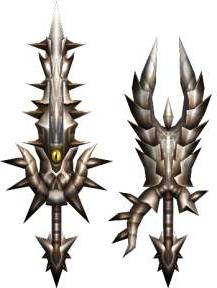 File:FrontierGen-Dual Blades 034 Render 001.png