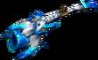 FrontierGen-Hunting Horn 012 Render 001