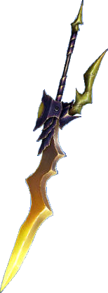 File:FrontierGen-Long Sword 005 Low Quality Render 001.png