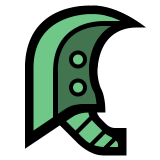 File:GS Icon Green.png