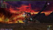 MHFG-Fatalis Screenshot 035