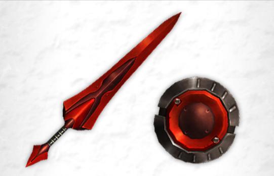 File:MHFO Premium Kit 018 weapon2.jpg