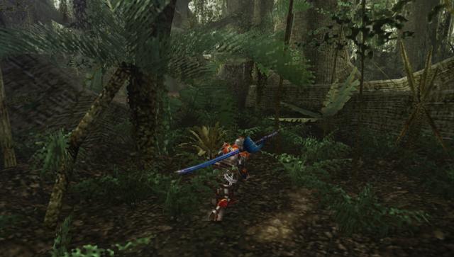 File:MHFU-Old Jungle Screenshot 015.png