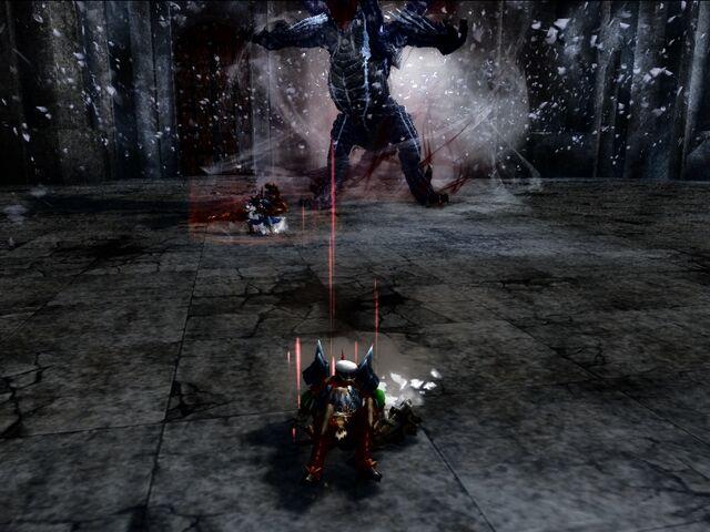 File:FrontierGen-Duremudira Screenshot 006.jpg