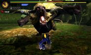 MH4U-Rajang Screenshot 021