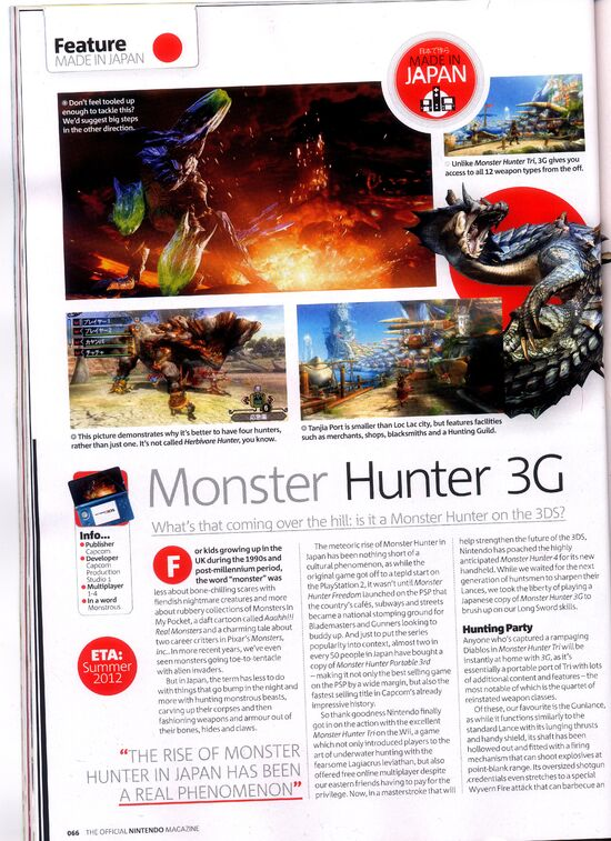 ONM MHTri3G Feature page 1