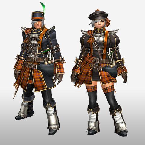 File:FrontierGen-Komurada Armor 011 (Both) (Front) Render.jpg