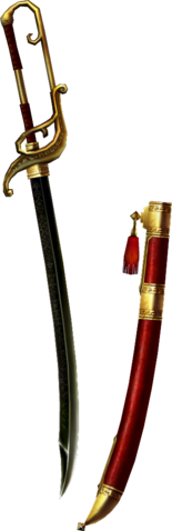 File:FrontierGen-Long Sword 022 Render 001.png