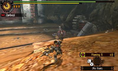 File:MH4U-Great Jaggi Screenshot 013.png