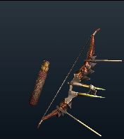 File:MH4U-Relic Bow 002 Render 002.png