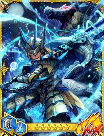 File:MHBGHQ-Hunter Card Great Sword 006.jpg