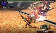 MHGen-Mizutsune Screenshot 013