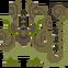 MHP3-Rhenoplos Icon