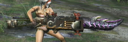 File:Custom7Bowgun.png