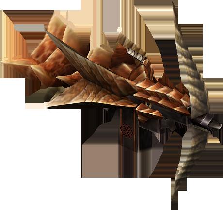 File:FrontierGen-Light Bowgun 002 Render 001.png