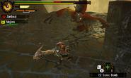 MH4U-Kecha Wacha Screenshot 003