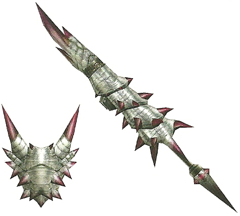 File:FrontierGen-Gunlance 014 Low Quality Render 001.png