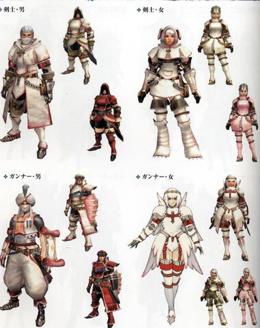 File:Khezu armor sets.jpg