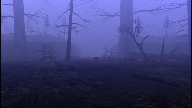 File:MHF1-Swamp Screenshot 007.png