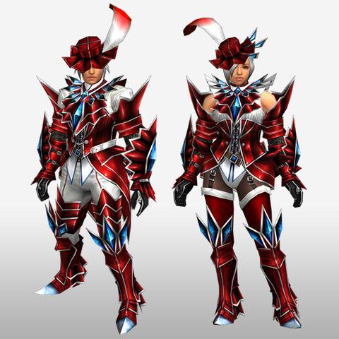 File:FrontierGen-Akura U Armor 003 (Blademaster) (Front) Render.jpg