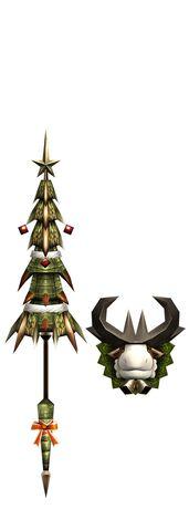 File:FrontierGen-Lance 017 Render 001.jpg