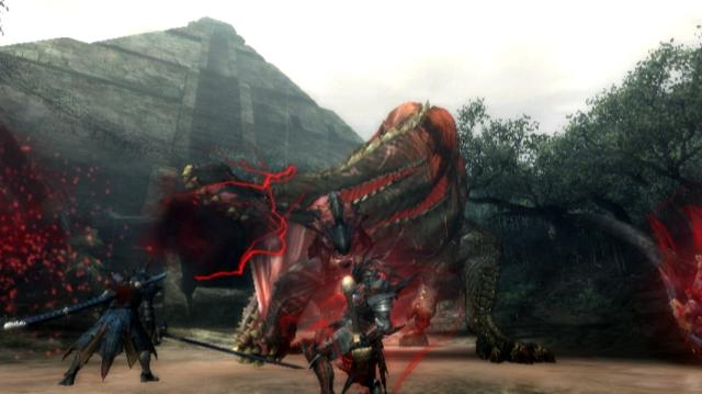 File:MH3-Deviljho Screenshot 004.jpg