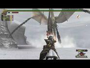 FrontierGen-Doragyurosu Screenshot 010