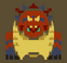 MH4-Tetsucabra Icon.png