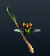 File:MH4U-Relic Insect Glaive 001 Render 003.png