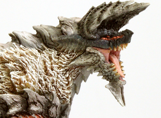 File:Capcom Figure Builder Creator's Model Stygian Zinogre 005.jpg