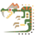 FrontierGen-Gendrome Icon
