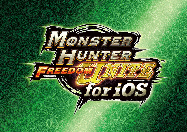 File:Logo-MHFU iOS.jpg