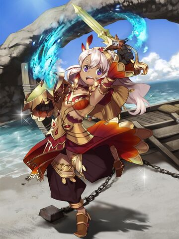 File:MH-M-Playable Character 014.jpg