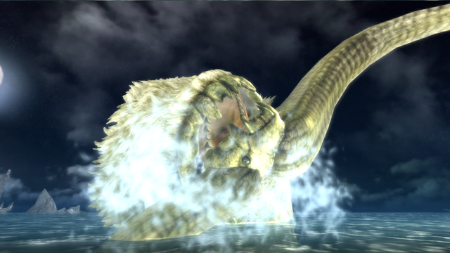 File:MH3 CeadeusIntro2.png