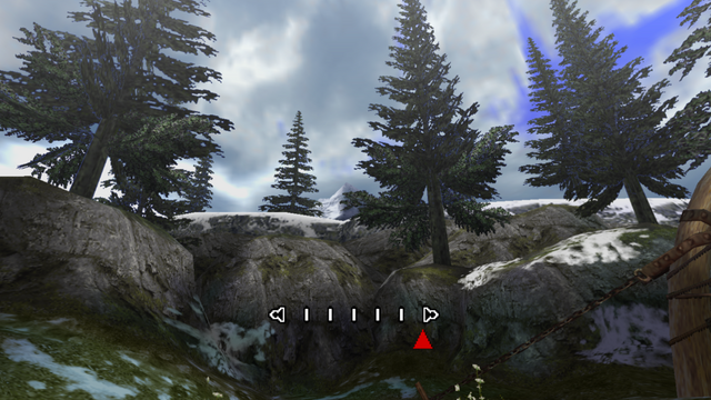 File:MHFU-Snowy Mountains Screenshot-002.png