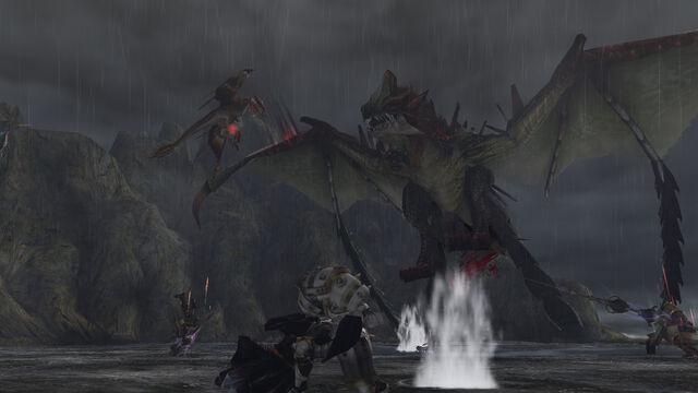 File:FrontierGen-Supremacy Doragyurosu Screenshot 010.jpg